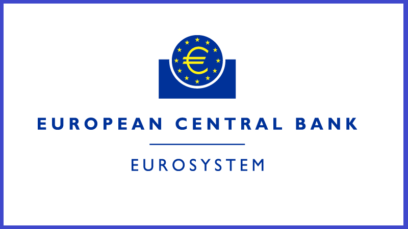 """an overview of the ecb Summary of government interventions in financial markets european central bank (and the eurosystem) 26 may 2009 overview the co-ordinated efforts of the european central bank (the """"ecb"""") and the various national central banks (""""ncbs"""") of the member states of the european union that have adopted the euro (together with the ecb, the """"eurosystem"""") have been."""