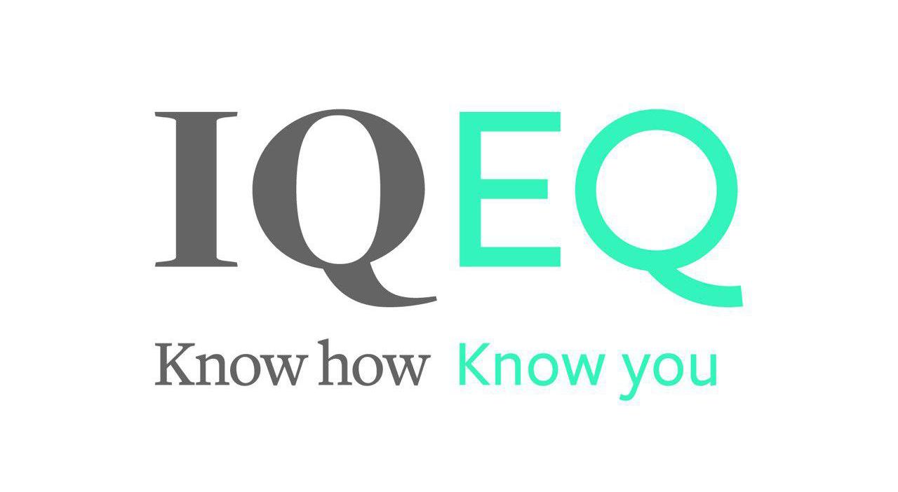 IQEQ Partner